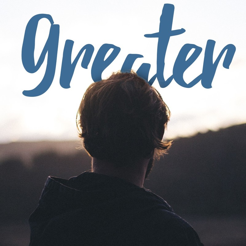 Greater Living