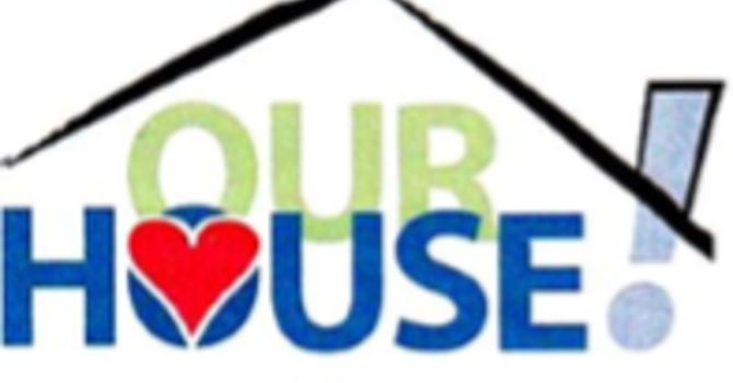 Our House Recovery: Appeal Letter image
