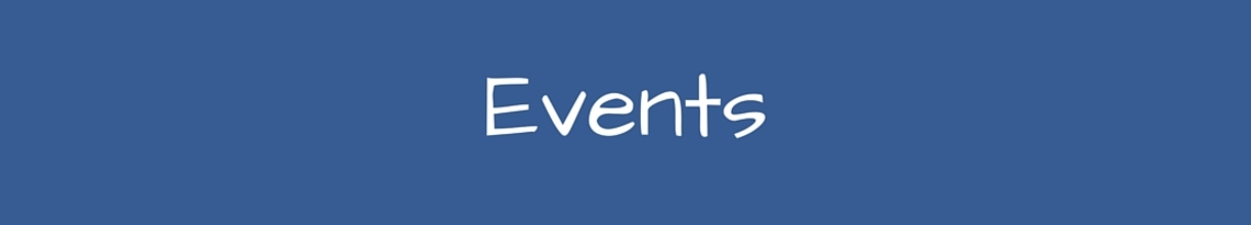 events_index