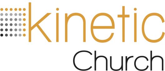 Kinetic Church