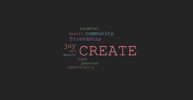 CREATE - Building Community in Kelowna image