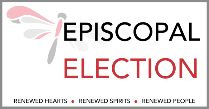 Nominations open for episcopal election image