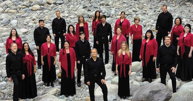 Laudate Singers