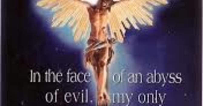First Fri Adoration & Confession