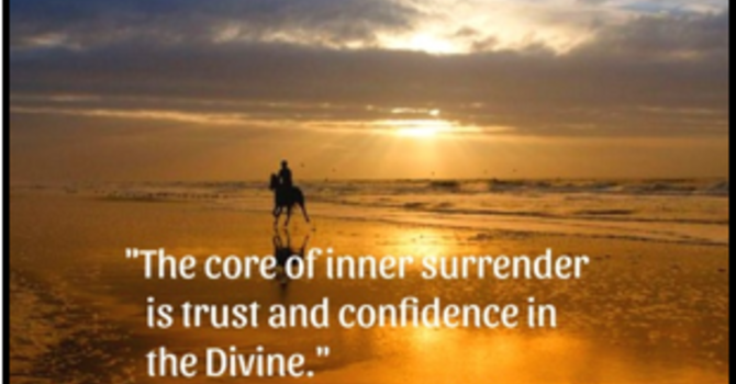 The Twelve Steps of Spirituality (S)