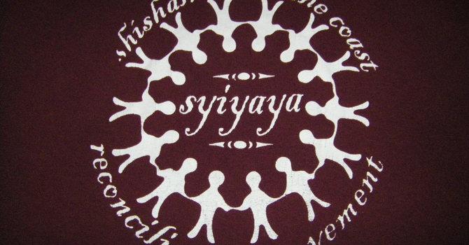 Syiyaya image