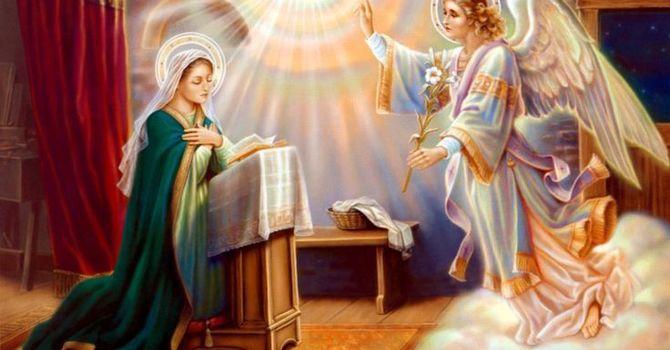 Online Worship Folder (12.20.20) image