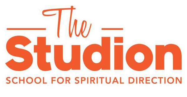 Spiritual Direction Training