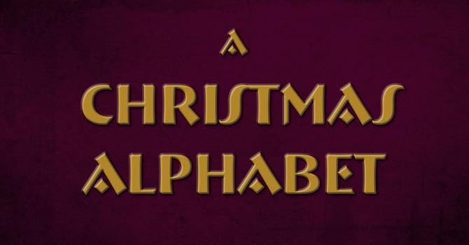 Children make video for Christmas program image