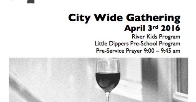 CWG April 3 image