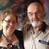 John & Ann Smith