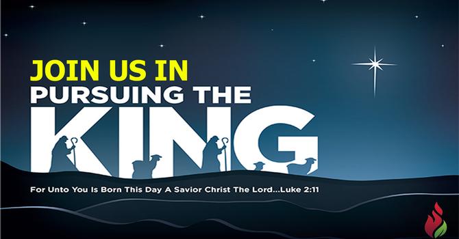 Jesus Unwrapped - Part 8