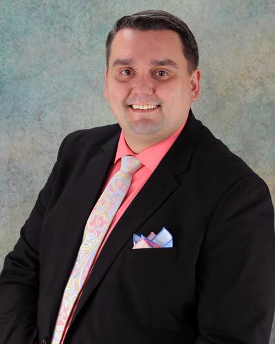 Jeremy Peters