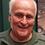 Rev David Rankin