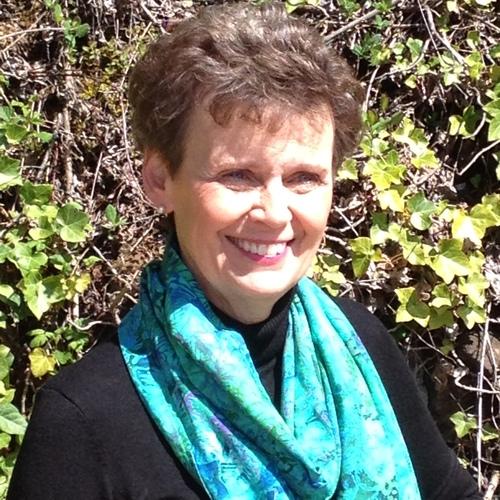 Shelley Prendergast