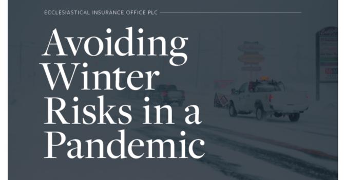 Avoiding Winter Risks image