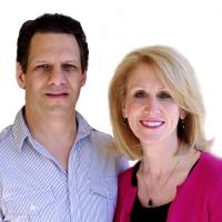 Senior Pastors Joe and Linda Deangelo