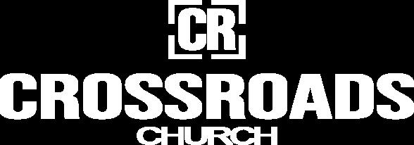Crossroads Church Amarillo