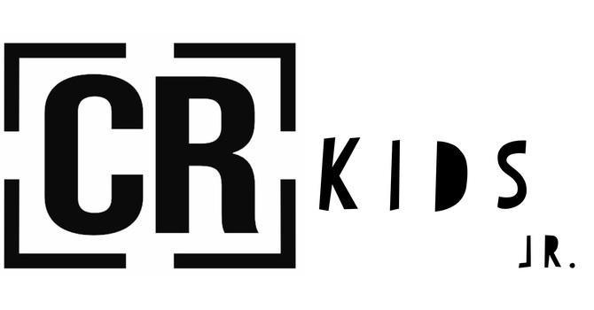 Crossroads Kids Jr