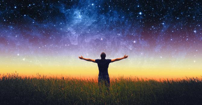 Eternity image