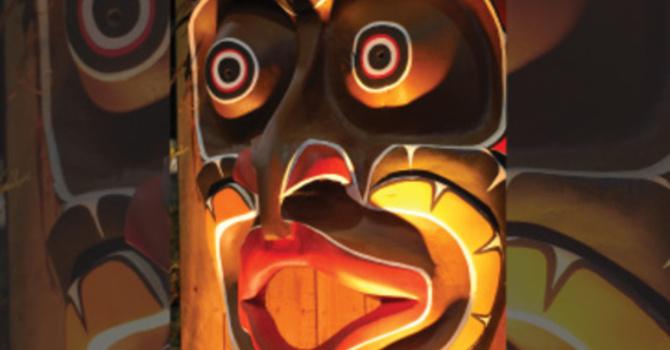 Sunshine Coast Truth and Reconciliation Circles