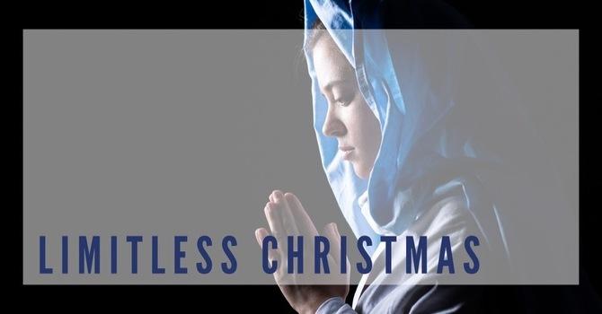 Limitless Christmas