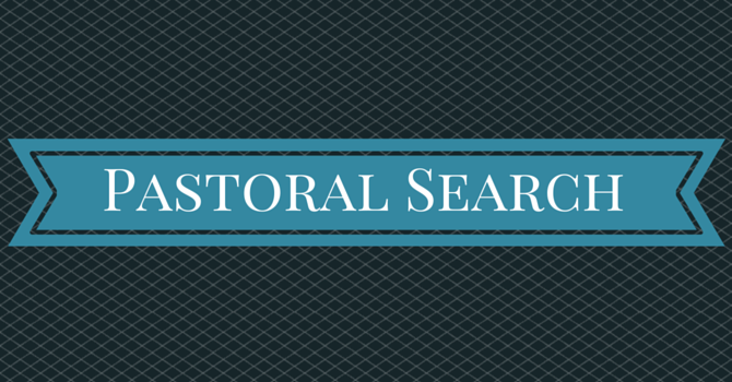 Pastoral Search image