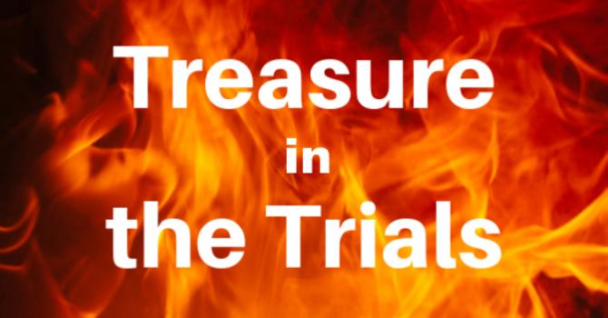 Treasure in the Trials image