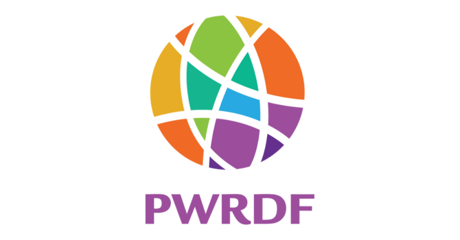 PWRDF June Update image