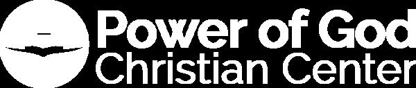 Power of God Christian Center