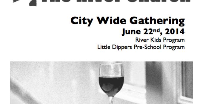CWG Brochure - June 22nd   image