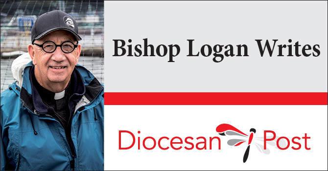 A Season of Discipleship image