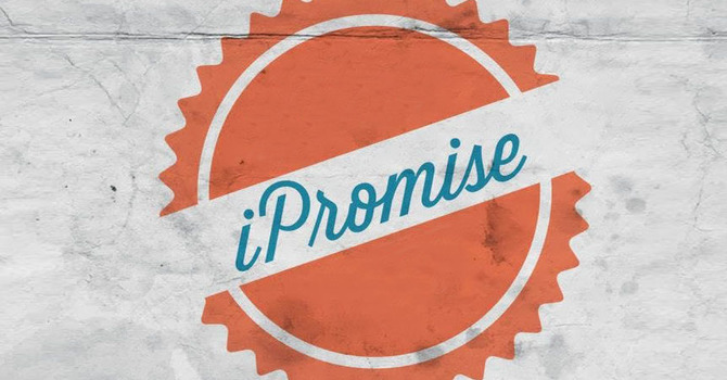 iPromise Curriculum | Hillsong Kids image
