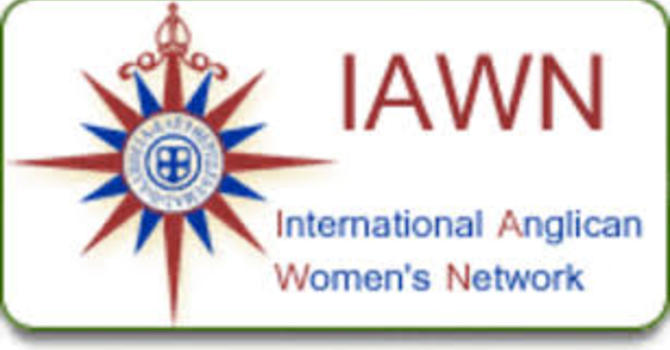 IAWN Delegation to the UN Status of Women 2017