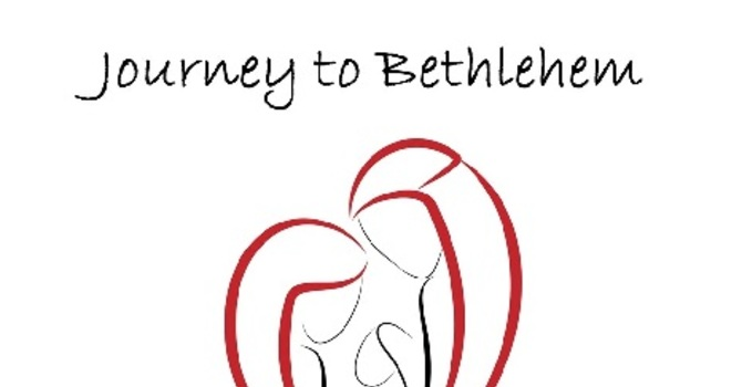 Journey to Bethlehem image
