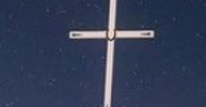 The Christmas Star image