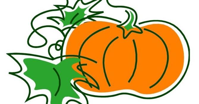 Halloween Family Fun Fest - Monday, Oct. 31, 6-8pm