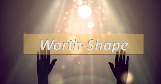 Worship Through the Bible Part IV: What's In A Word
