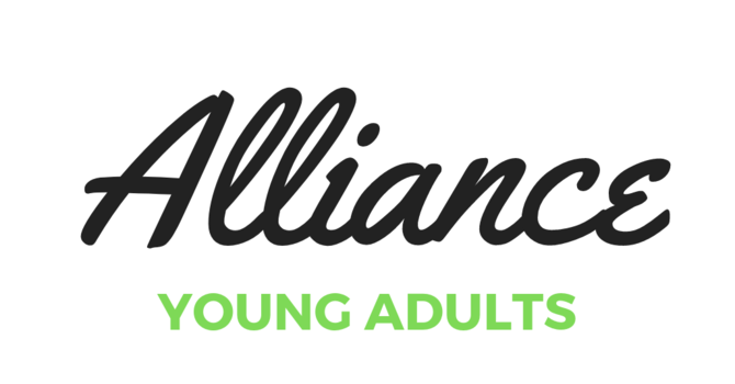 Alliance Young Adults