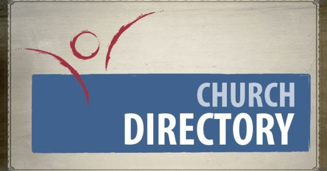 LIVE: Beulah Directory image
