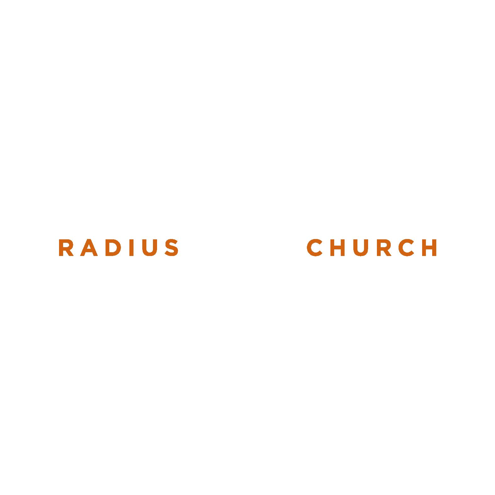 Radius Church
