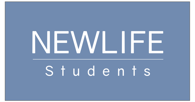 New Life Students