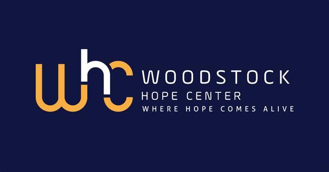 Woodstock Hope Center