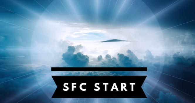 SFC StARt