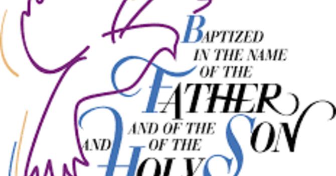 Pentecost  5