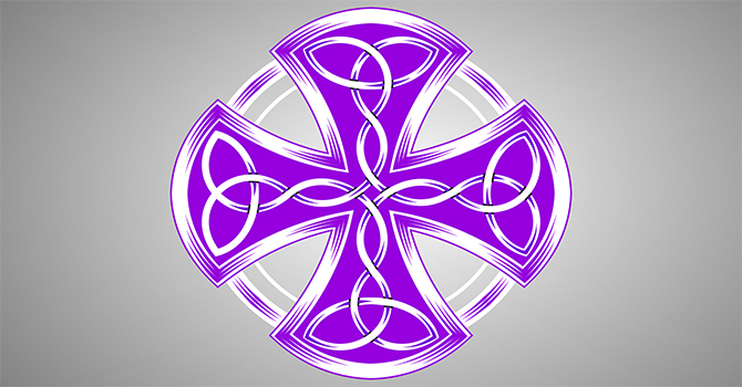 Lent at Epworth image