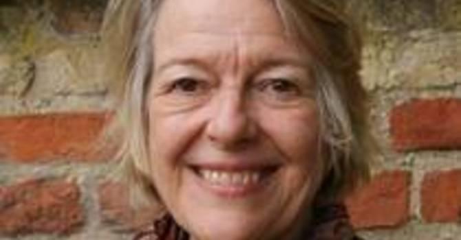 Dr. Janet Soskice image