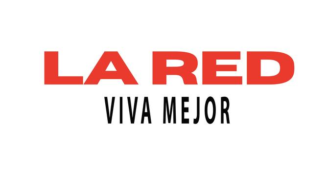 """Viva Mejor """"El Libro de Juan"""" 122220"""