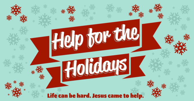 """""""After Christmas: Maintaining Faith After the Miracle"""""""