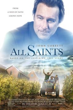 All%20saints%20film%20poster